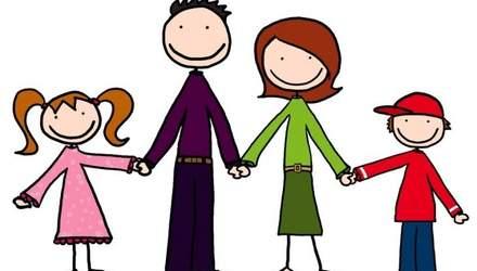 Брак и семья: что нужно знать о своих правах