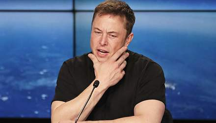 У США почали розслідування проти Tesla через заяви Маска