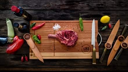 Чем опасна мясная диета и кому она противопоказана