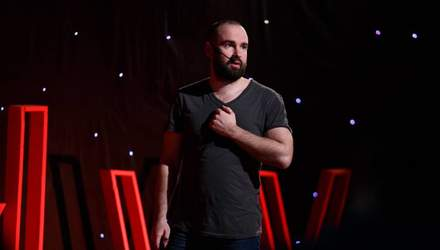 Олександр Конотопський: українець, який заснував успішний стартап Ajax Systems