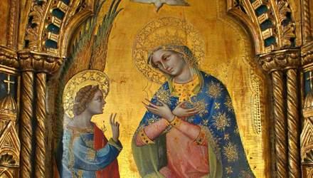 Різдво Пресвятої Богородиці: привітання зі святом у прозі та віршах