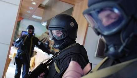 Правоохоронці обшукують Державний експертний центр: можуть вилучити реєстр пацієнтів