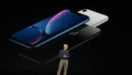 Наконец появились данные об объеме батареи новых iPhone
