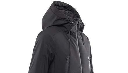 Xiaomi выпустила умную куртку