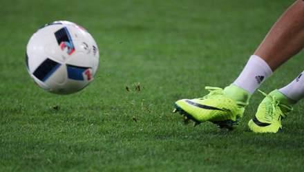 Львов – Карпаты: где смотреть онлайн матч чемпионата Украины