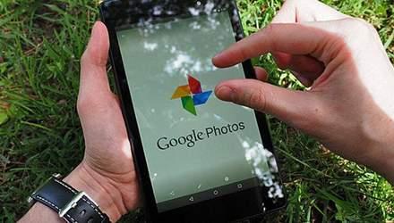 Подвійна камера не потрібна: в додатку Google Photos з'явиться нова неймовірна функція