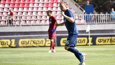 Маріуполь – Динамо: прогноз букмекерів на матч УПЛ