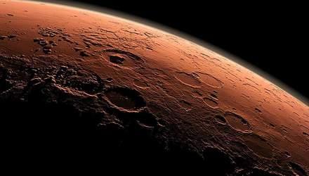Никто из миссии не выживет – ученые сделали ужасающий прогноз по экспедиции на Марс