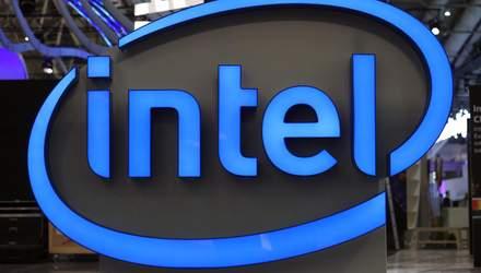 Процесори Intel восьмого покоління значно зросли в ціні: причина
