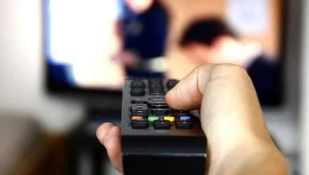 """""""Потрібна не петиція, а політична воля"""": хто і як може позбавити ліцензії телеканали"""
