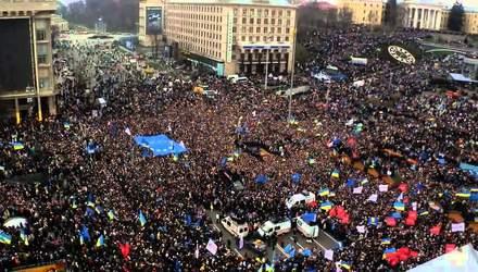 """""""Революція пожирає своїх дітей"""": як зупинити війну проти активістів в Одесі і в Україні загалом"""