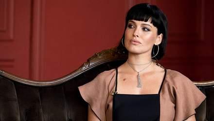 Яку суму Даша Астаф'єва отримала за зйомки для Playboy: відверте зізнання співачки