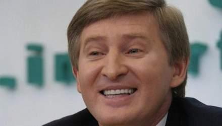 """Українські """"недореформи"""": чому через Ахметова держані енергопідприємства тонуть в кредитах"""