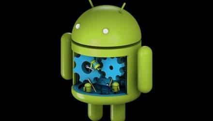 Як скинути Android-пристрій до заводських налаштувань : проста інструкція