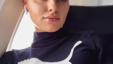 """Це для мене шок, – Вікторія Дідусенко про викриття своєї дитини у скандалі на """"Міс Україна"""""""
