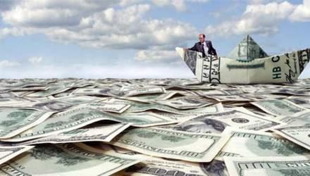Які ризики чорної зарплати та хто у програші – держава, роботодавець чи працівники?