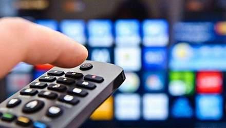 Подорожание цифровых ТВ-тюнеров проверит Антимонопольный комитет