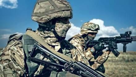 Список потужних армій світу: хто найнебезпечніший