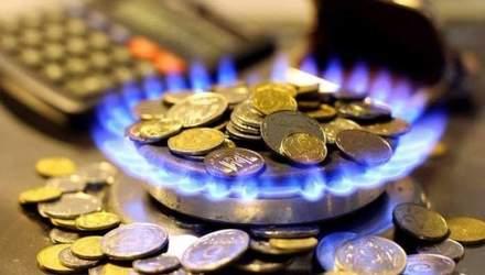 Дешевый газ только в мышеловке: почему богатые получают больше дотаций, чем бедные
