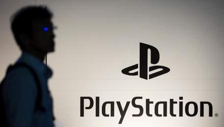 В PlayStation Network з'явиться довгоочікувана функція