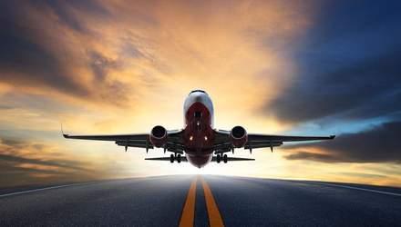 З України запустять прямі авіарейси до 4 міст Туреччини