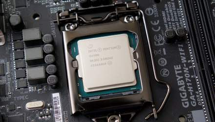Intel официально представила процессоры семейства Coffee Lake-S Refresh: характеристики, цена