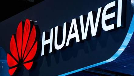 Huawei представила інноваційний акумулятор для смартфонів: головні особливості новинки