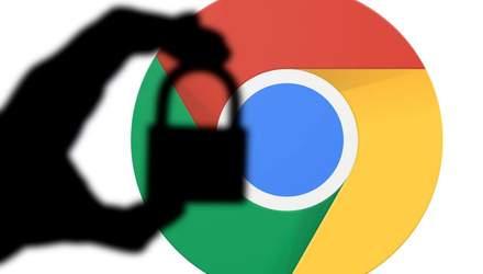 Google Chrome заблокує тисячі сайтів