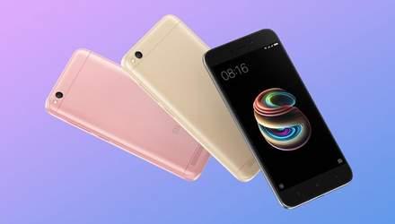 Xiaomi встановила рекорд щодо продажу смартфона