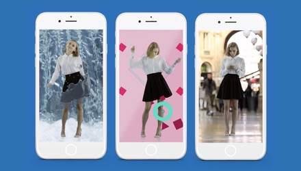 Apple придбала компанію Spektral, яка спеціалізується на AR-технологіях