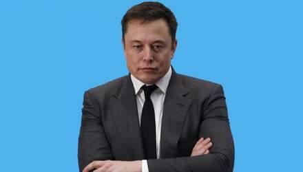 Хто може замінити Маска у Tesla: ЗМІ назвали кандидата
