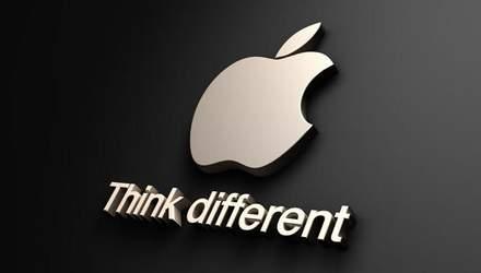 Apple запустит собственный видеосервис и будет раздавать фильмы бесплатно