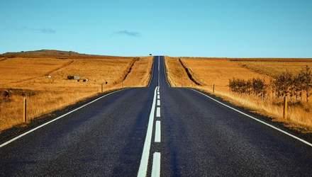 Хто заважає будувати дороги?