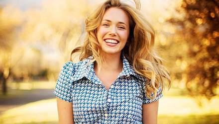 Топ-10 міфів про жіноче здоров'я