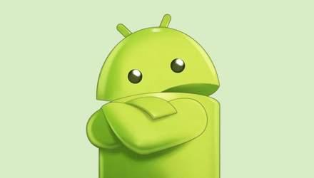 Google хочет отказаться от бренда Android, – источник