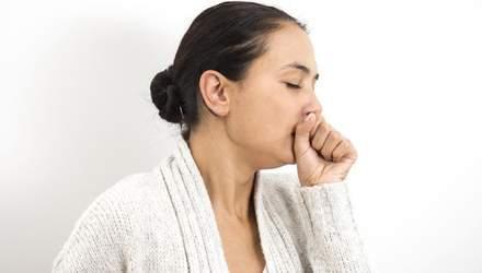 Популярная привычка может привести к смертельному заболеванию