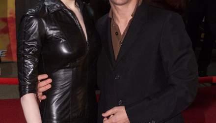 Замужество спасло: Николь Кидман рассказала о сексуальных домогательствах в Голливуде