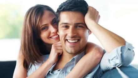 Как сохранить брак: неожиданный метод