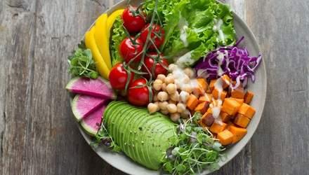 Как готовить овощи и крупы, чтобы сохранить в них витамины: секрет от диетолога