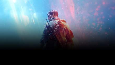 Розробники опублікували перший сюжетний трейлер гри Battlefield V