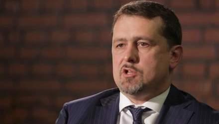 Резонансное дело Семочко: скандал в Раде
