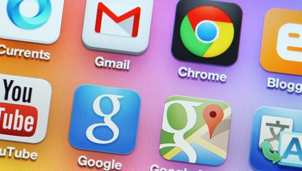 Google делает свои сервисы платными: что это изменит