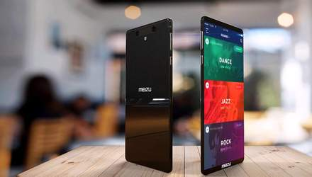 Meizu представит новый смартфон – Meizu Note 8: особенности новинки