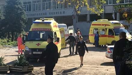 Не нужно политизировать эту ситуацию, – эксперт о стрельбе в керченском колледже