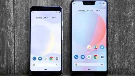 Специалисты разобрали Google Pixel 3 XL и обнаружили интересные детали смартфона