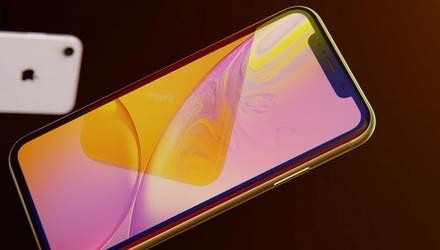В Україні роблять нові iPhone із золота та діамантів: ціни шокують
