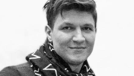 """Помер Сергій Бондаренко – учасник гурту """"Нэнси"""""""