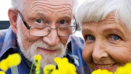 Як продовжити життя літнім людям