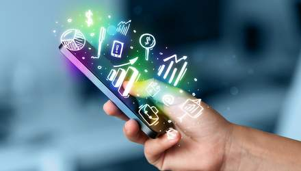 Топ-7 мифов о смартфоне, в которые пора перестать верить
