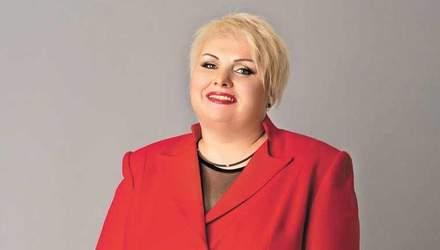 """Зірка """"Дизель Шоу"""" Марина Поплавська загинула у ДТП:  біографія і найкращі виступи акторки"""